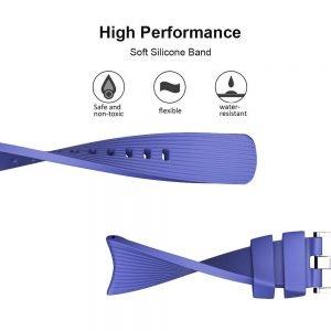 Bandje-Voor-de-Samsung-Gear-S3-Classic-Frontier-Siliconen-Samsung-Galaxy-Watch-46mm-donkerblauw_0002006.jpg