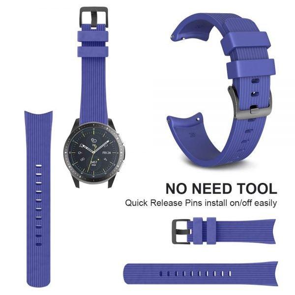 Bandje-Voor-de-Samsung-Gear-S3-Classic-Frontier-Siliconen-Samsung-Galaxy-Watch-46mm-donkerblauw_0002008.jpg