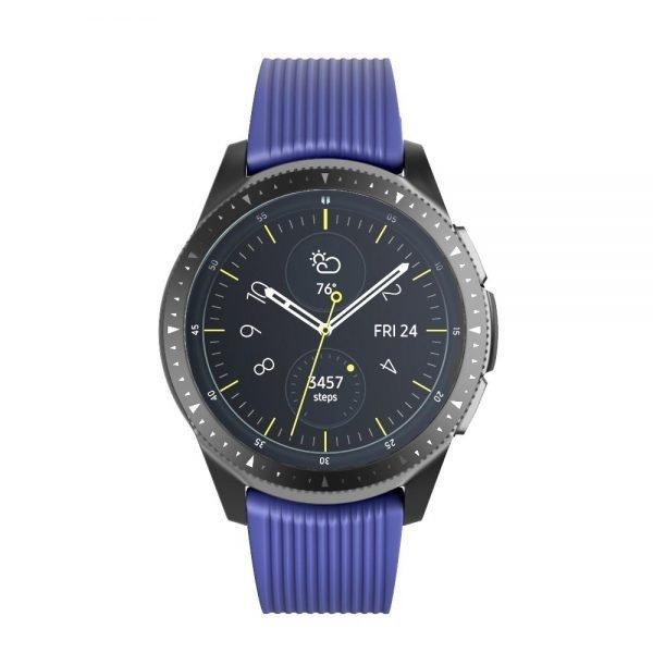 Bandje-Voor-de-Samsung-Gear-S3-Classic-Frontier-Siliconen-Samsung-Galaxy-Watch-46mm-donkerblauw_0002009.jpg