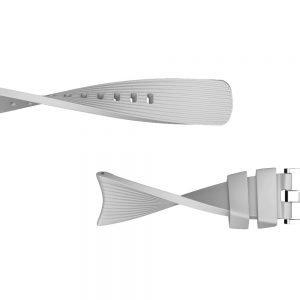 Bandje-Voor-de-Samsung-Gear-S3-Classic-Frontier-Siliconen-Samsung-Galaxy-Watch-46mm-grijs_0002003-1.jpg