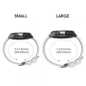 Bandje-Voor-de-Samsung-Gear-S3-Classic-Frontier-Siliconen-Samsung-Galaxy-Watch-46mm-grijs_0002004.jpg