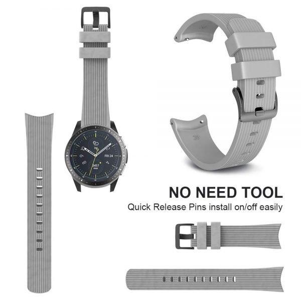 Bandje-Voor-de-Samsung-Gear-S3-Classic-Frontier-Siliconen-Samsung-Galaxy-Watch-46mm-grijs_0002006.jpg