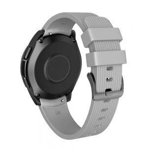 Bandje-Voor-de-Samsung-Gear-S3-Classic-Frontier-Siliconen-Samsung-Galaxy-Watch-46mm-grijs_0002007.jpg