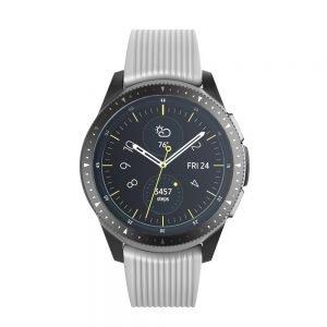 Bandje-Voor-de-Samsung-Gear-S3-Classic-Frontier-Siliconen-Samsung-Galaxy-Watch-46mm-grijs_0002008.jpg