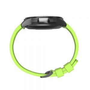 Bandje-Voor-de-Samsung-Gear-S3-Classic-Frontier-Siliconen-Samsung-Galaxy-Watch-46mm-groen_0002001.jpg