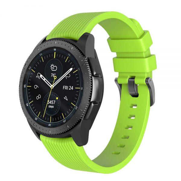 Bandje-Voor-de-Samsung-Gear-S3-Classic-Frontier-Siliconen-Samsung-Galaxy-Watch-46mm-groen_0002003.jpg
