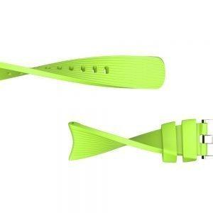 Bandje-Voor-de-Samsung-Gear-S3-Classic-Frontier-Siliconen-Samsung-Galaxy-Watch-46mm-groen_0002004.jpg