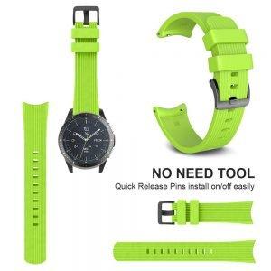 Bandje-Voor-de-Samsung-Gear-S3-Classic-Frontier-Siliconen-Samsung-Galaxy-Watch-46mm-groen_0002007.jpg