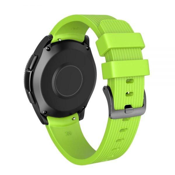 Bandje-Voor-de-Samsung-Gear-S3-Classic-Frontier-Siliconen-Samsung-Galaxy-Watch-46mm-groen_0002008.jpg