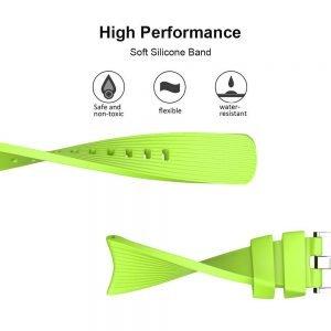 Bandje-Voor-de-Samsung-Gear-S3-Classic-Frontier-Siliconen-Samsung-Galaxy-Watch-46mm-groen_0002010.jpg