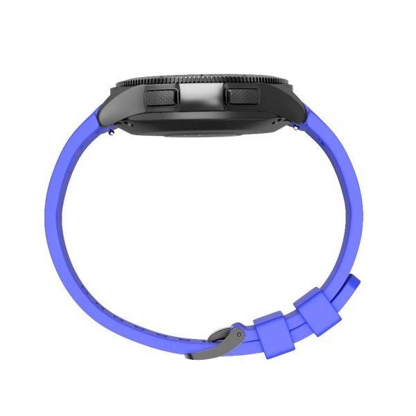 Bandje-Voor-de-Samsung-Gear-S3-Classic-Frontier-Siliconen-Samsung-Galaxy-Watch-46mm-lichtblauw_0002001.jpg