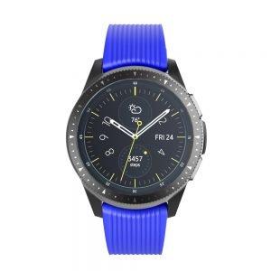 Bandje-Voor-de-Samsung-Gear-S3-Classic-Frontier-Siliconen-Samsung-Galaxy-Watch-46mm-lichtblauw_0002002.jpg