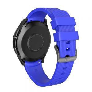 Bandje-Voor-de-Samsung-Gear-S3-Classic-Frontier-Siliconen-Samsung-Galaxy-Watch-46mm-lichtblauw_0002003.jpg