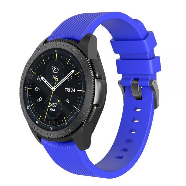 Bandje-Voor-de-Samsung-Gear-S3-Classic-Frontier-Siliconen-Samsung-Galaxy-Watch-46mm-lichtblauw_0002005.jpg