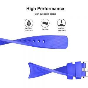 Bandje-Voor-de-Samsung-Gear-S3-Classic-Frontier-Siliconen-Samsung-Galaxy-Watch-46mm-lichtblauw_0002006.jpg