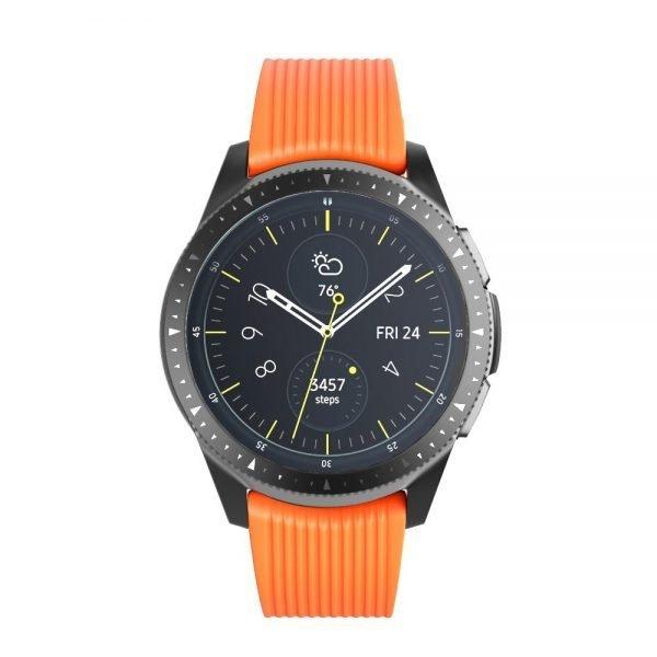 Bandje-Voor-de-Samsung-Gear-S3-Classic-Frontier-Siliconen-Samsung-Galaxy-Watch-46mm-oranje_0002002.jpg
