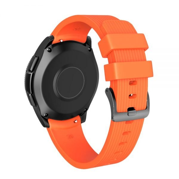 Bandje-Voor-de-Samsung-Gear-S3-Classic-Frontier-Siliconen-Samsung-Galaxy-Watch-46mm-oranje_0002003.jpg