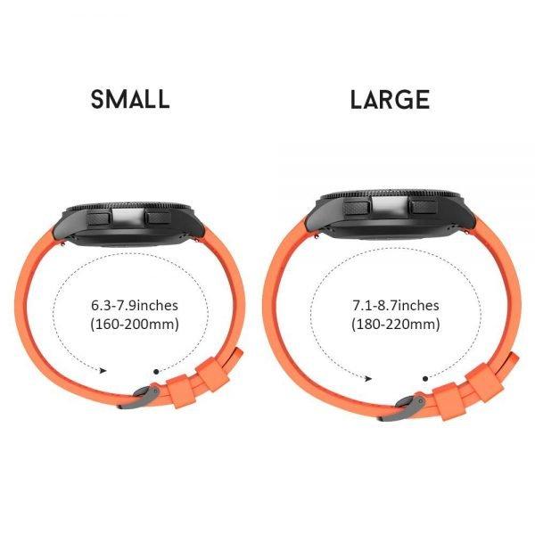 Bandje-Voor-de-Samsung-Gear-S3-Classic-Frontier-Siliconen-Samsung-Galaxy-Watch-46mm-oranje_0002006.jpg