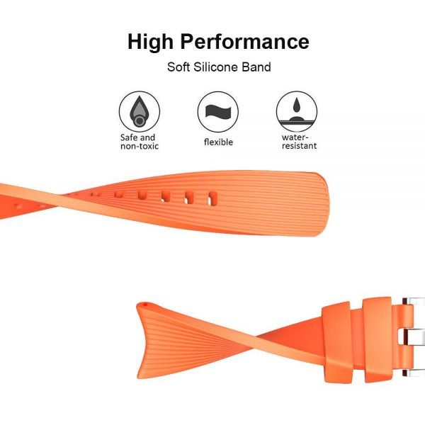 Bandje-Voor-de-Samsung-Gear-S3-Classic-Frontier-Siliconen-Samsung-Galaxy-Watch-46mm-oranje_0002007.jpg
