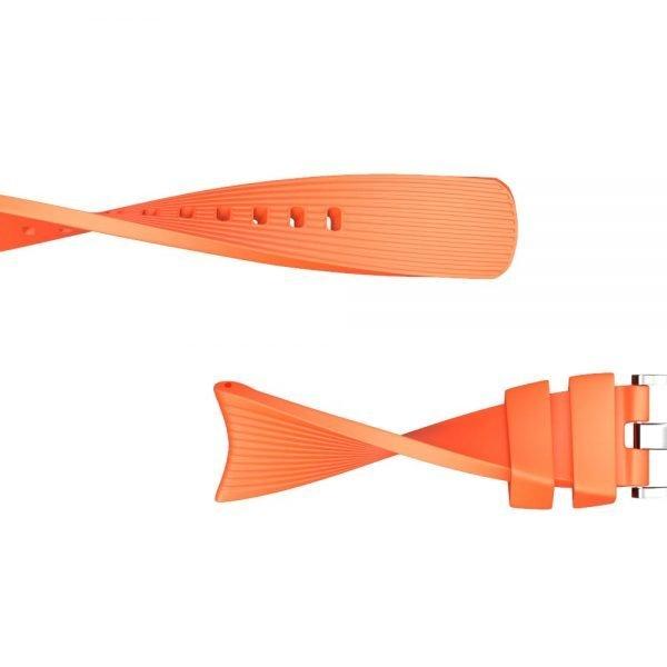 Bandje-Voor-de-Samsung-Gear-S3-Classic-Frontier-Siliconen-Samsung-Galaxy-Watch-46mm-oranje_0002008.jpg