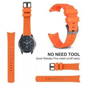 Bandje-Voor-de-Samsung-Gear-S3-Classic-Frontier-Siliconen-Samsung-Galaxy-Watch-46mm-oranje_0002009.jpg