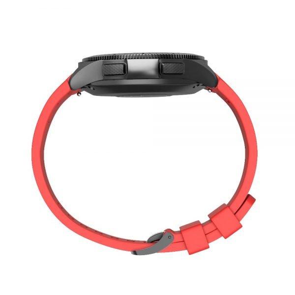 Bandje-Voor-de-Samsung-Gear-S3-Classic-Frontier-Siliconen-Samsung-Galaxy-Watch-46mm-rood_0002001.jpg