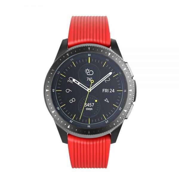 Bandje-Voor-de-Samsung-Gear-S3-Classic-Frontier-Siliconen-Samsung-Galaxy-Watch-46mm-rood_0002002.jpg