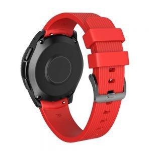 Bandje-Voor-de-Samsung-Gear-S3-Classic-Frontier-Siliconen-Samsung-Galaxy-Watch-46mm-rood_0002003.jpg