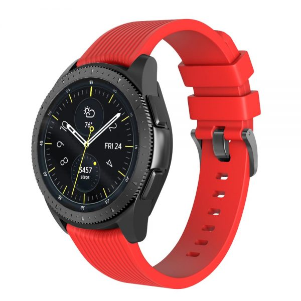 Bandje-Voor-de-Samsung-Gear-S3-Classic-Frontier-Siliconen-Samsung-Galaxy-Watch-46mm-rood_0002005.jpg
