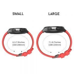 Bandje-Voor-de-Samsung-Gear-S3-Classic-Frontier-Siliconen-Samsung-Galaxy-Watch-46mm-rood_0002006.jpg