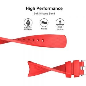Bandje-Voor-de-Samsung-Gear-S3-Classic-Frontier-Siliconen-Samsung-Galaxy-Watch-46mm-rood_0002007.jpg