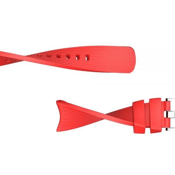 Bandje-Voor-de-Samsung-Gear-S3-Classic-Frontier-Siliconen-Samsung-Galaxy-Watch-46mm-rood_0002008.jpg