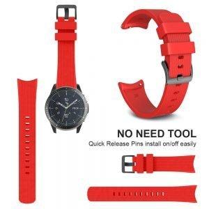 Bandje-Voor-de-Samsung-Gear-S3-Classic-Frontier-Siliconen-Samsung-Galaxy-Watch-46mm-rood_0002009.jpg