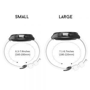 Bandje-Voor-de-Samsung-Gear-S3-Classic-Frontier-Siliconen-Samsung-Galaxy-Watch-46mm-wit_0002002.jpg