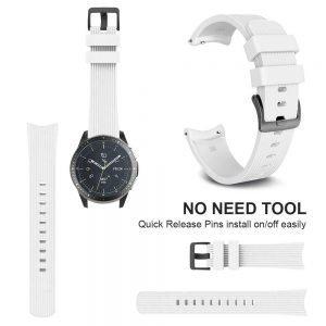 Bandje-Voor-de-Samsung-Gear-S3-Classic-Frontier-Siliconen-Samsung-Galaxy-Watch-46mm-wit_0002004.jpg