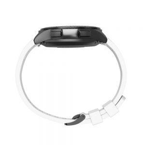 Bandje-Voor-de-Samsung-Gear-S3-Classic-Frontier-Siliconen-Samsung-Galaxy-Watch-46mm-wit_0002006.jpg