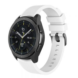 Bandje-Voor-de-Samsung-Gear-S3-Classic-Frontier-Siliconen-Samsung-Galaxy-Watch-46mm-wit_0002008.jpg