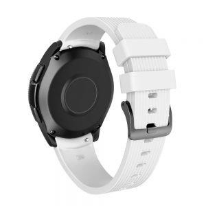 Bandje-Voor-de-Samsung-Gear-S3-Classic-Frontier-Siliconen-Samsung-Galaxy-Watch-46mm-wit_0002010.jpg
