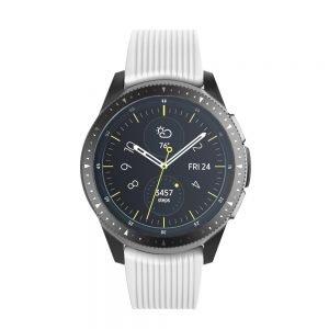 Bandje-Voor-de-Samsung-Gear-S3-Classic-Frontier-Siliconen-Samsung-Galaxy-Watch-46mm-wit_0002011.jpg