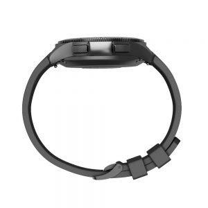 Bandje-Voor-de-Samsung-Gear-S3-Classic-Frontier-Siliconen-Samsung-Galaxy-Watch-46mm-zwart_0002001.jpg