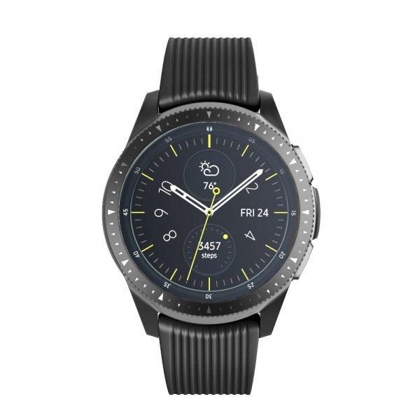 Bandje-Voor-de-Samsung-Gear-S3-Classic-Frontier-Siliconen-Samsung-Galaxy-Watch-46mm-zwart_0002002.jpg