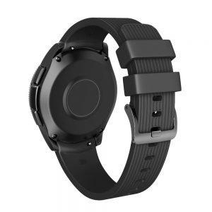 Bandje-Voor-de-Samsung-Gear-S3-Classic-Frontier-Siliconen-Samsung-Galaxy-Watch-46mm-zwart_0002003.jpg