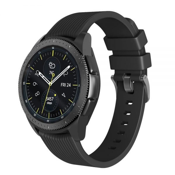 Bandje-Voor-de-Samsung-Gear-S3-Classic-Frontier-Siliconen-Samsung-Galaxy-Watch-46mm-zwart_0002005.jpg
