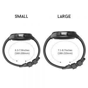 Bandje-Voor-de-Samsung-Gear-S3-Classic-Frontier-Siliconen-Samsung-Galaxy-Watch-46mm-zwart_0002006.jpg
