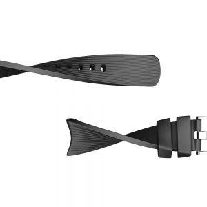 Bandje-Voor-de-Samsung-Gear-S3-Classic-Frontier-Siliconen-Samsung-Galaxy-Watch-46mm-zwart_0002008.jpg
