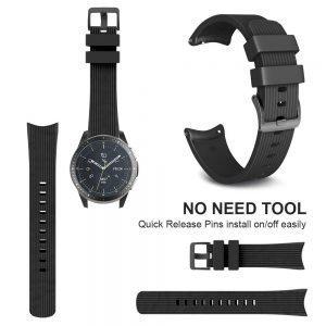 Bandje-Voor-de-Samsung-Gear-S3-Classic-Frontier-Siliconen-Samsung-Galaxy-Watch-46mm-zwart_0002009.jpg