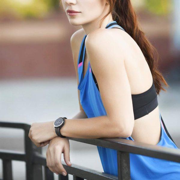 Bandje-Voor-de-Samsung-Gear-S3-Classic-Frontier-Siliconen-Samsung-Galaxy-Watch-46mm-zwart_0002010.jpg