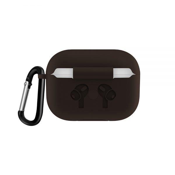 Case-Cover-Voor-Apple-Airpods-Pro-Siliconen-bruin.jpg