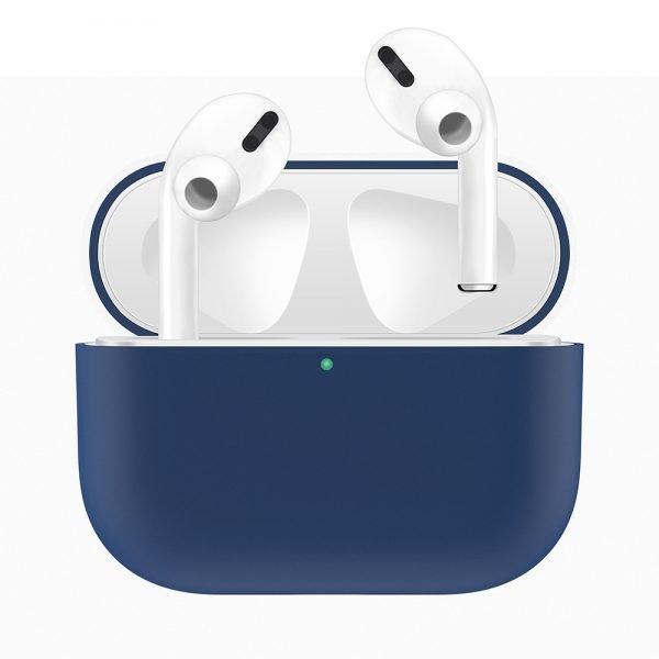 Case-Cover-Voor-Apple-Airpods-Pro-Siliconen-design-blauw.jpg
