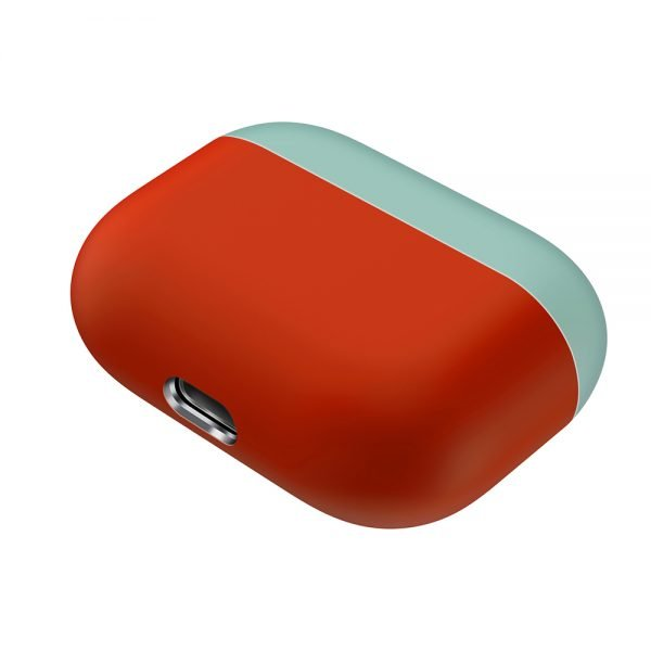 Case-Cover-Voor-Apple-Airpods-Pro-Siliconen-design-blauw-rood-1.jpg